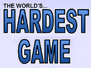 Play The Worlds Hardest Game Online